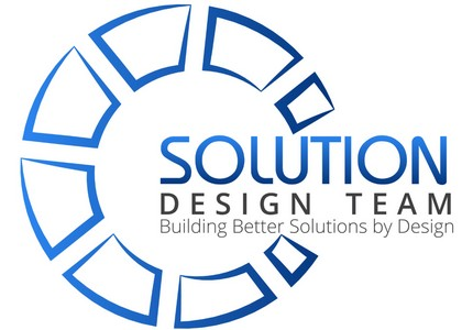 Solution Design Team